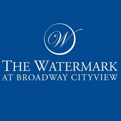 The Watermark at Broadway Cityview Fort Worth Texas
