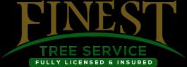 Finest Tree Service tucson Arizona