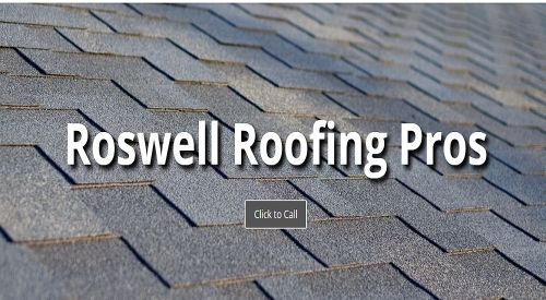 Roswell Roofing Pros Roswell Georgia