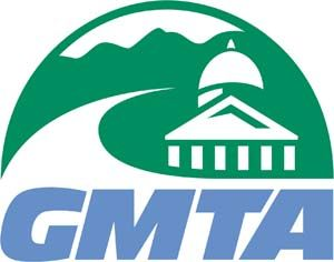 GMTA - We're More Than Just a Bus! Berlin Vermont