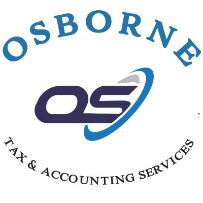 Osborne Tax & Accounting Services Lauderdale Lakes Florida