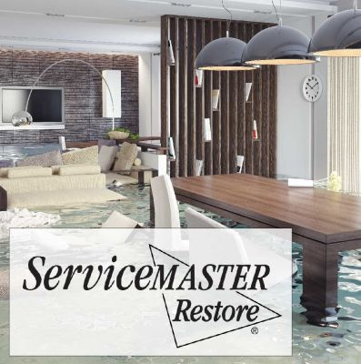 ServiceMaster Restoration by First Response West Sacramento California