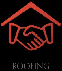 Covenant Roofing Inc. Bethany Oklahoma