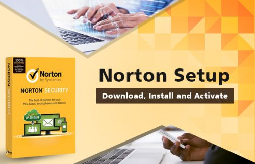 Norton.com/setup Charlotte North Carolina