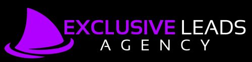 Exclusive Leads Agency New York New York