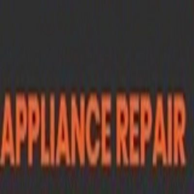 Samsung Appliance Repair Pasadena Pros Pasadena California