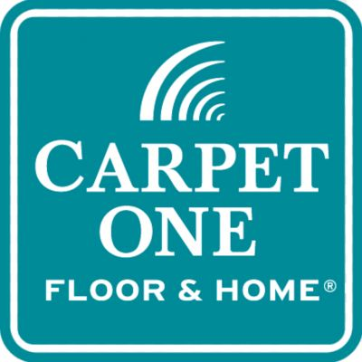 Wall to Wall Carpet One Floor & Home Eau Claire Wisconsin