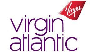 British Virgin Airlines Spokane Washington