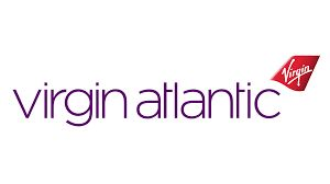British Virgin Airlines Alhambra California