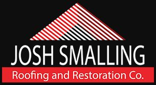 Josh Smalling Roofing and Restoration Mooresville Indiana