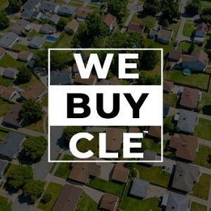 We Buy CLE Strongsville Ohio