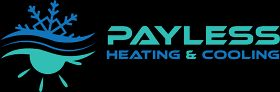 PayLess Heating & Cooling, Inc. Dallas Georgia