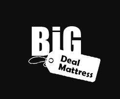 Big Deal Mattress Bowling Green Kentucky