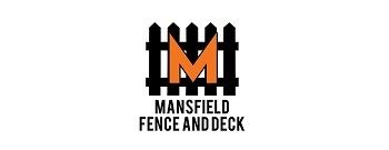Mansfield Fence and Deck Company Mansfield Texas