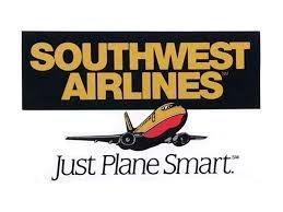 Southwest Airlines noblesville Indiana