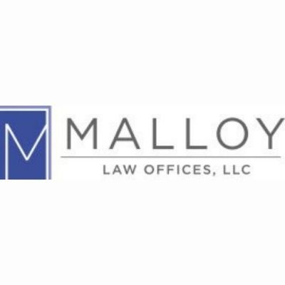 Malloy Law Offices, LLC Baltimore Maryland