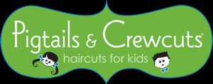 Pigtails & Crewcuts Baton Rouge Louisiana