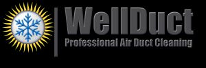 WellDuct HVAC Air Duct Cleaning Old Westbury New York