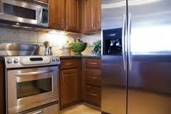Simi Valley Appliance Repair Central Simi Valley California