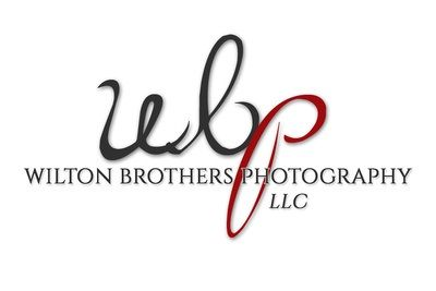Wilton Brothers Photography LLC deerfield New Hampshire