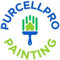 Purcellpro Painting Inc Lansdale Pennsylvania