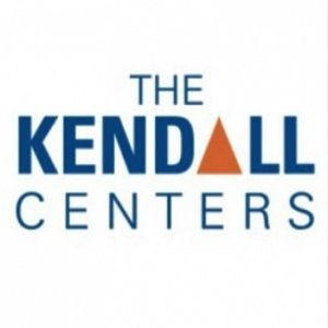 Therapeutic Pathways The Kendall Centers Folsom California