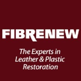 Leather Repair Services in Victorville, CA