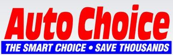 Auto Choice Bellaire Ohio