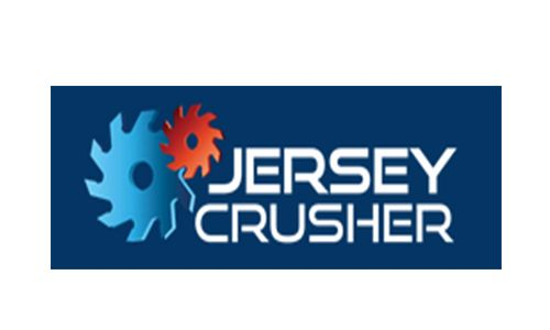 Jersey Crusher Bound Brook New Jersey