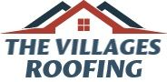The Villages Roofing Wildwood Florida