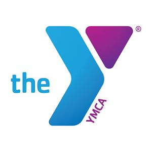 Countryside YMCA | Clinton Massie