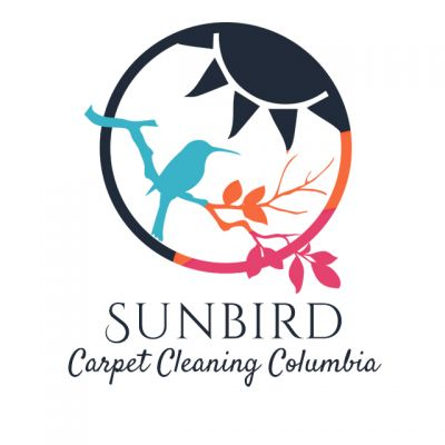 Sunbird Carpet Cleaning Columbia | Carpet Cleaning Columbia Columbia Maryland