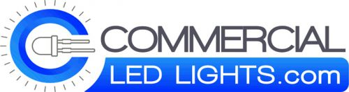 Commercialledlights.com Farmington Michigan
