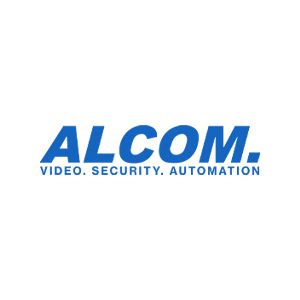 Alcom Security Systems Midwest City Oklahoma