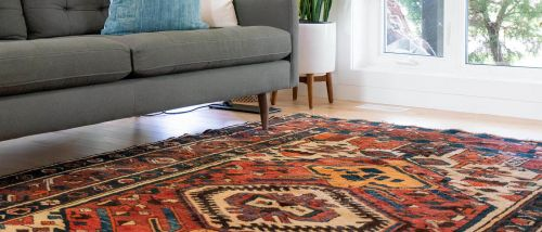 Westchester Carpet Cleaning bronxville New York