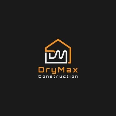 Drymax Water Damage Restoration Phoenix Arizona
