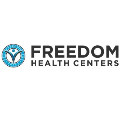 Freedom Health Centers McKinney Texas