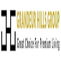General Contractor GHG New York New York