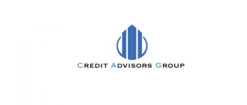 Credit Advisors Group LLC Altamonte Springs Florida