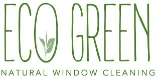 Eco Green Natural Window Cleaning garland Texas