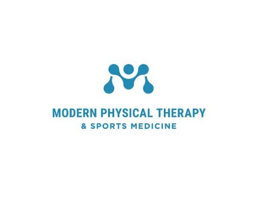 Modern Physical Therapy and Sports Medicine Tempe Arizona