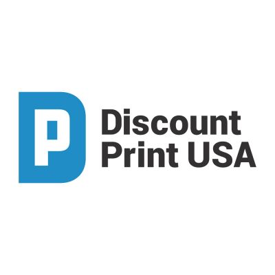 Discount Print USA San Antonio Texas