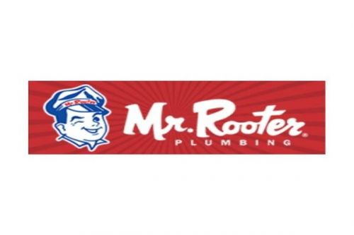Mr. Rooter Plumbing of Youngstown Youngstown Ohio