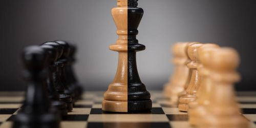 Inspired by 'The Queen's Gambit' to take your chess game up a notch? How to get started in Vermont Burlington Vermont
