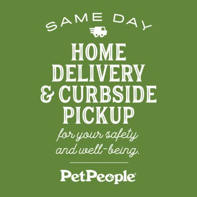 PetPeople Fishers Indiana