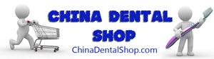 Buy dental high speed handpieces online Covina California