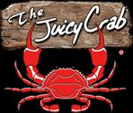 The Juicy Crab Memphis Tennessee