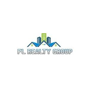 FL REALTY GROUP Kissimmee Florida