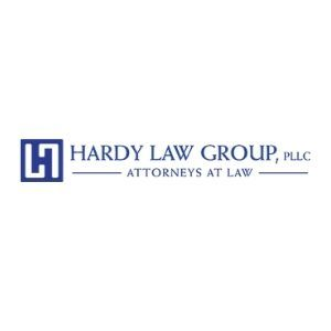 Hardy Law Group, PLLC Fort Worth Texas
