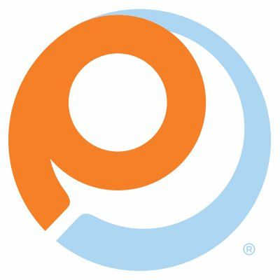 Payless ShoeSource Brooklyn New York